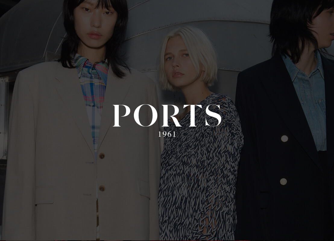 Creating an eCommerce store for a global luxury fashion house featured