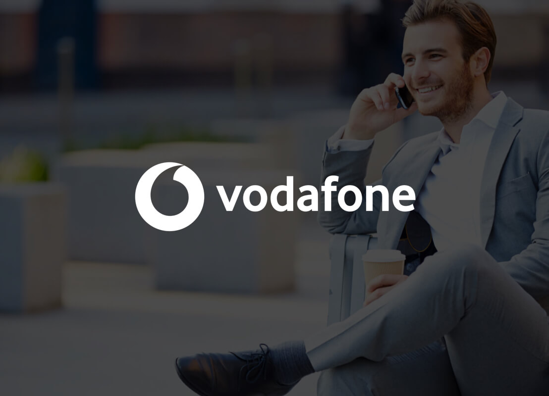 Elevating a leading mobile telecommunications provider featured